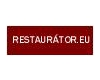 RESTAURÁTOR.EU