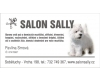 Salon Sally