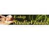 E-shop Studia Vladan