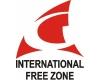International Free Zone
