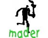 MADER sport