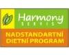 Harmony servis distribuční, s.r.o.