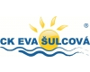 CK Eva ulcov, s.r.o.