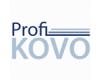 PROFI-KOVO, s.r.o.