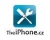 TheiPhone.cz