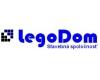 LegoDom