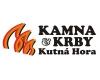Kamna & Krby – Ing. Libor Jiráň