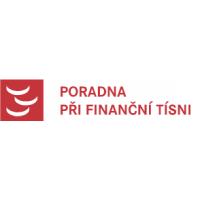 Poradna při finanční tísni, o.p.s.