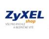 ZyXEL shop
