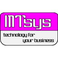 MTsys