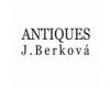 Antiques Berková