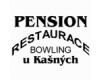 Petr Kašný – Penzion a restaurace U Kašných