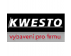 KWESTO