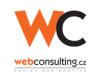 Web Consulting - design, web, hosting s.r.o.