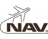 NAV Flight Services, s.r.o.
