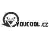 YOUCOOL.cz