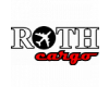 ROTH Cargo