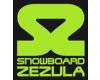 SNOWBOARD ZEZULA – snow & skateshop online