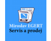 Miroslav Egert