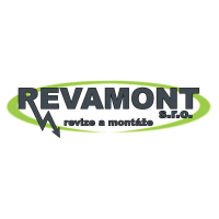 REVAMONT s.r.o.