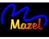 Půjčovna lodí MAZEL