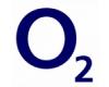 O2 Telefónica Czech Republic, a.s.