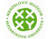 Mendlovo muzeum