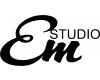 Studio Em
