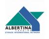 Albertina Trading spol. s r.o.