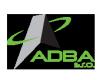 Autodoprava ADBA s.r.o.