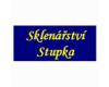 Karel STUPKA - Sklenářství