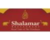 QURESHI, s.r.o. – Shalamar restaurant