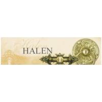 HALEN s.r.o.