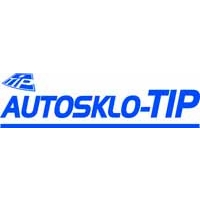 AUTOSKLO-TIP s.r.o.