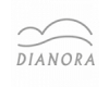 dianora.cz