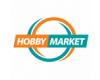 PK Hobby Market