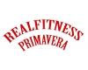 Bohmova11Brno - Fitness Primavera