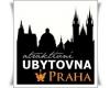Atraktivní Ubytovna Praha