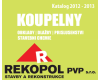 REKOPOL - STAVBY A REKONSTRUKCE