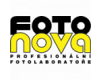 Milan Brát - Fotonova