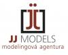 JJ MODELS
