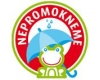 Nepromokneme.cz