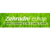 Zahradn-eshop
