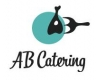 AB Catering