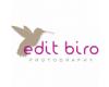 Edit Biro Photography