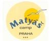 Camp Matyáš