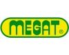 MEGAT - výroba z plastů Zlín spol. s r.o.