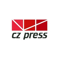 CZ PRESS spol. s r.o.