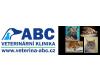 Veterinární klinika ABC