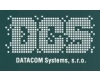 DATACOM Systems, s.r.o.